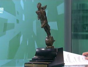 Castrol Trophy