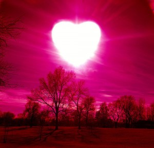 22-Love_412