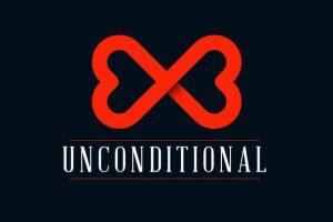 9.26.CC.RethinkingGodsUnconditionalLove_873086017